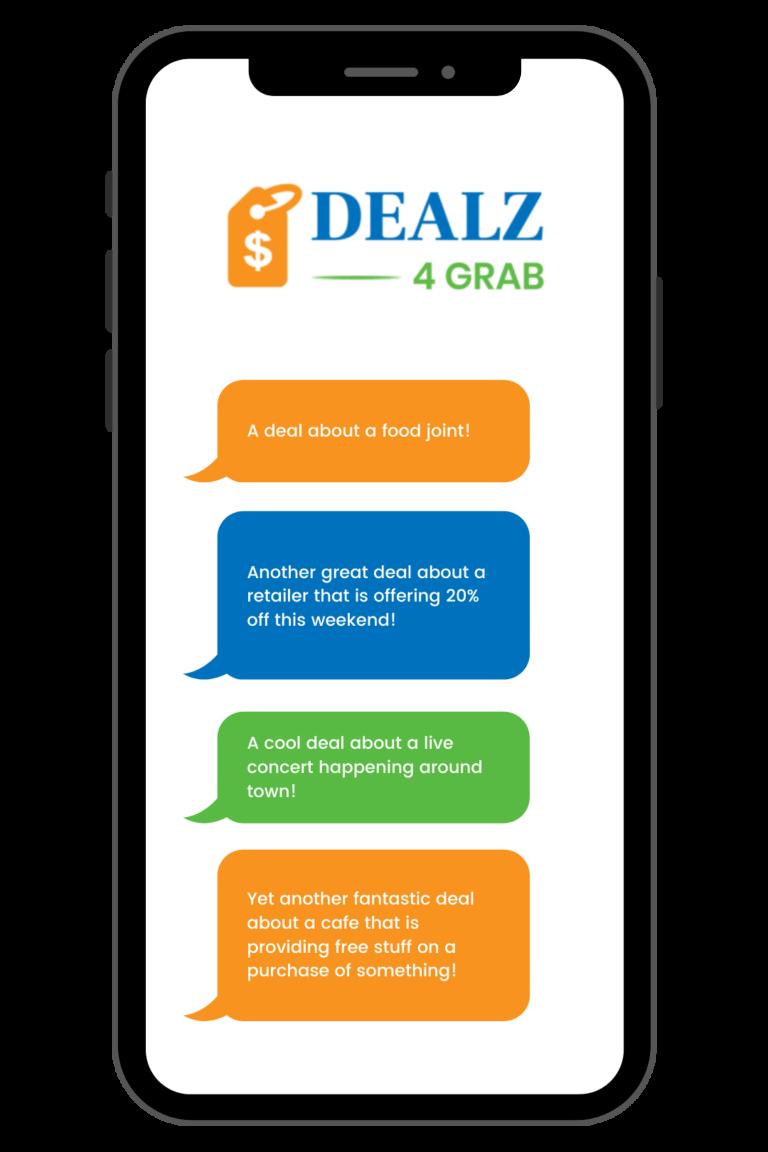 Deals in Baton Rouge, Prairieville, Gonzales, Lafayette, Louisiana