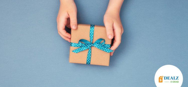 10 Louisiana Gift Ideas You Will Love